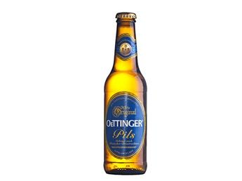 Oettinger Premium
