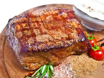 Steak Sherlock Holmes (greutate brută)