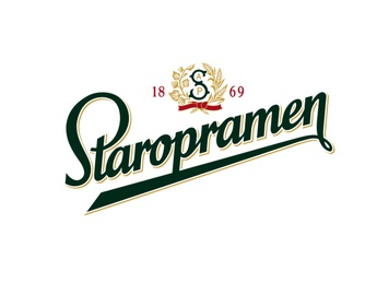 Staropramen light