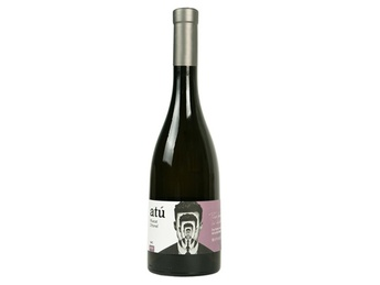 Atu Winery Muscat Ottonel 2016