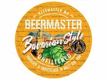 #beermaster#bavarian