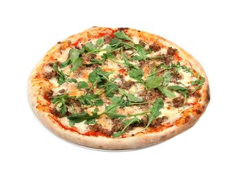 Pizza small Al Capone