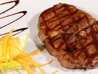 Beef Steak (Produs la greutate)