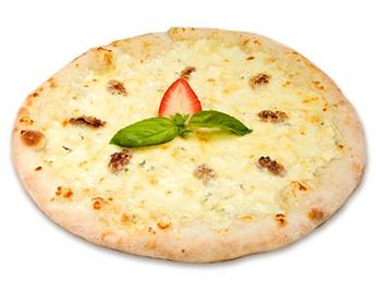 Pizza Quattro formaggi (30cm)