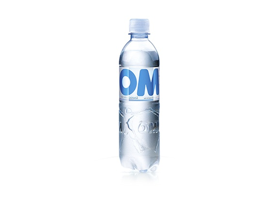 ОМ non-carbonated