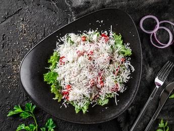 Salată Shopski