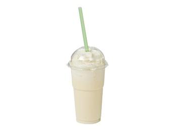 Classic milkshake