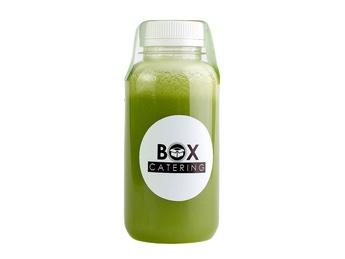 Celery fresh 250 ml.