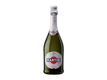 Martini Asti D.O.C.G.