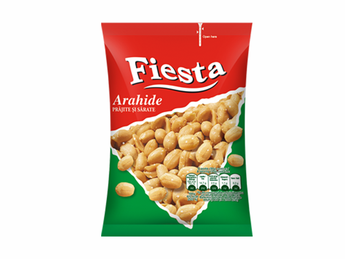 Arahide Fiesta 50g