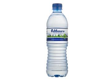 Bakhmaro