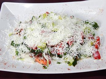 Salată Șopschi