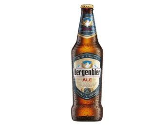 Bergenbier Ale