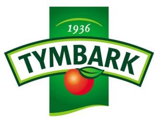 Tymbark на выбор