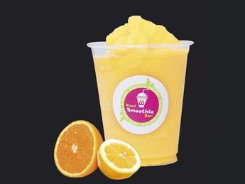 Lemonade 650 ml
