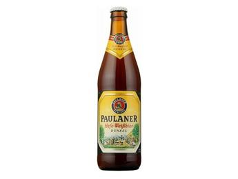 Paulaner Dunkel