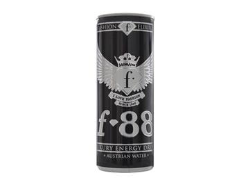Fashion 88