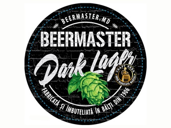 #beermaster#dark#lager