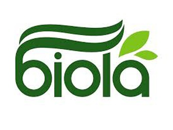 Biola 0.5 Мультифрукт