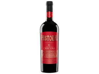 Pastoral Vintage 0,75 л.