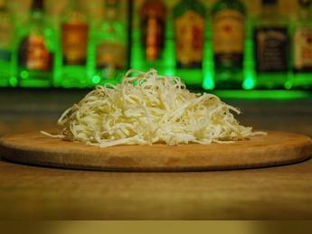 #сыр#сулугуни