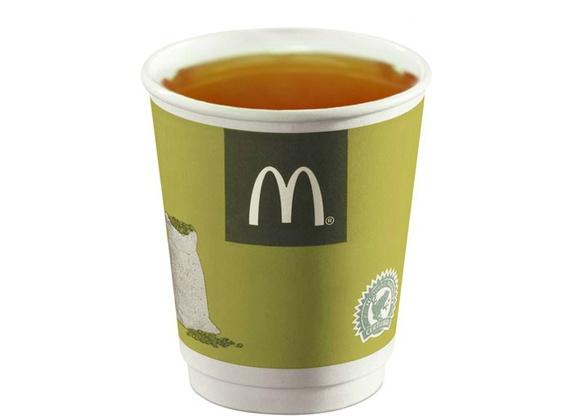 Green tea 300