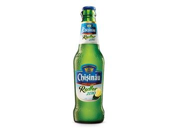 Chișinău Radler