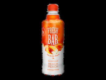 Fresh Bar Sex on the beach