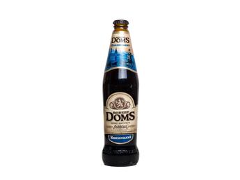 Robert Doms Munkhensky 0,5l