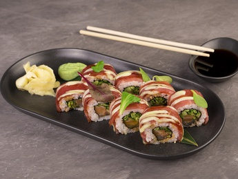 Roll Magura