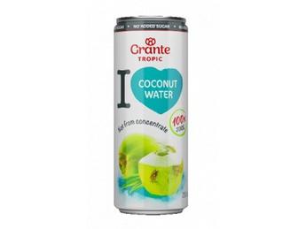 Grante Кокосовая вода