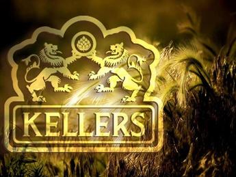 Light unfiltered Kellers