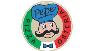 Pizza Pepe