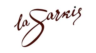 la Sarkis