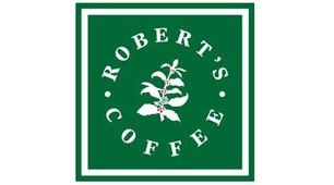 Robert's Coffee