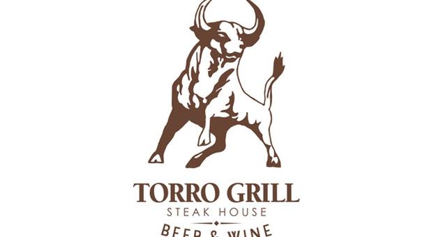 Torro Grill