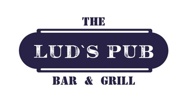 Lud's Pub