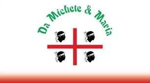 Da Michele & Maria