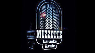 Muzzette