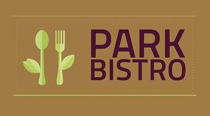Park Bistro