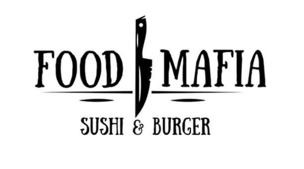 Food Mafia