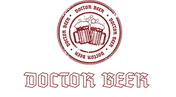 Doctor Beer