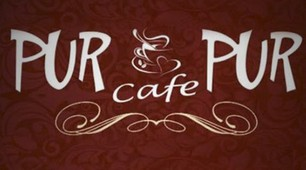 PUR-PUR CAFE