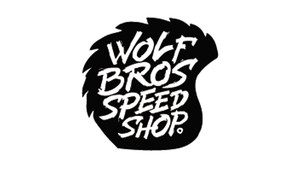 Wolfbros Cafe