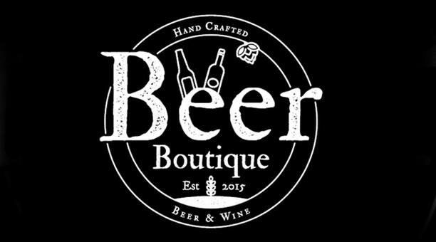 Beer Boutique
