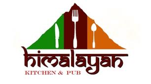 Himalayan Kitchen & Bar