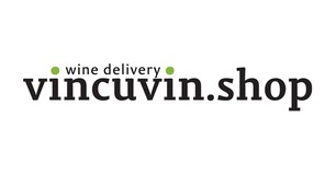 Vincuvin.shop
