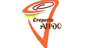 Creperia ANDO