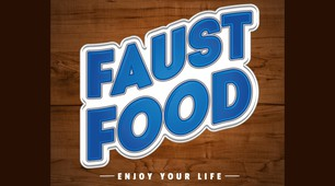 Faust-Food