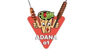 Adana01